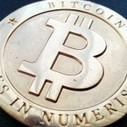 Bitcoin Won't Escape Regulation For Much Longer - ReadWrite | Internet and Cybercrime | Scoop.it