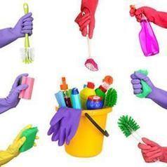 London Domestic Cleaners | London Domestic Cleaners | Scoop.it