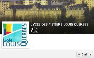 Redirecting... | Lycée Louis Querbes | Scoop.it