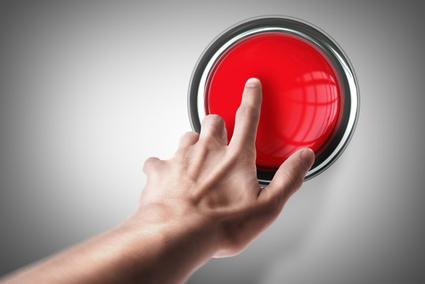 Comment ajouter un bouton d'appel à action sur Facebook? | Clic France | Scoop.it