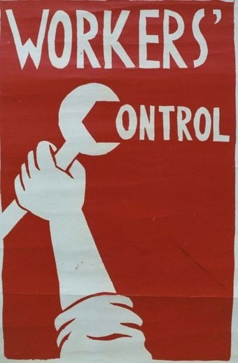Britain: The 1970s and the movement for workers' control - Links International Journal of Socialist Renewal   real utopias   Scoop.it