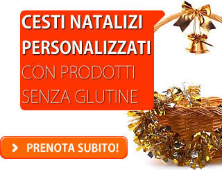 Prodotti senza glutine | FreeGlutenPoint | Scoop.it
