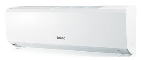Buy Intec Elite Series 3 Star Split Air Conditioners | Intec Home Appliances | Scoop.it