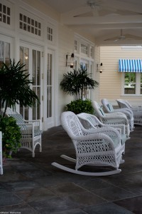 Relax a While in the Boardwalk Inn and Villas Lobby | disney | Scoop.it