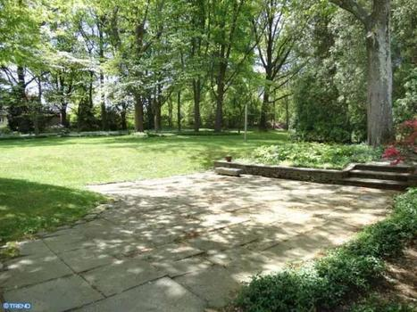 Open House: Southampton, PA Ranch Home Under $270,000   Bucks County Area Real Estate News   Scoop.it