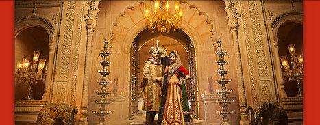 Matrimonial Sites for Groom & Brides | Gurgaon Next | Scoop.it