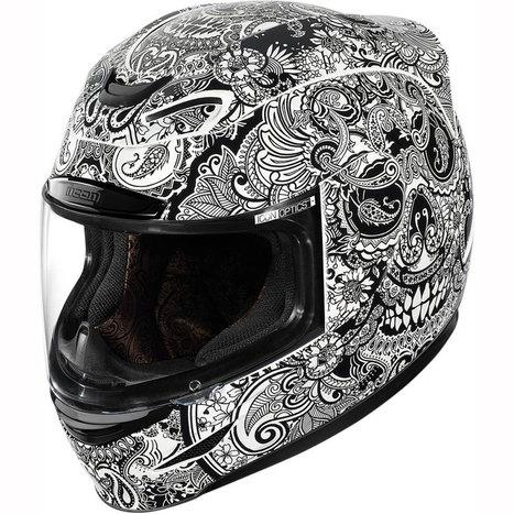 Top 10 best motorcycle helmets under £250 | GetGeared Guru | Motorcycle Gear | Scoop.it
