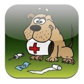 10 Purrfect Apps for Animal Lovers | iPad.AppStorm | iPads - Yes iPads! | Scoop.it