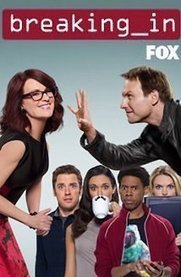 Breaking In Cast | Watch Movies Online Streaming | Scoop.it