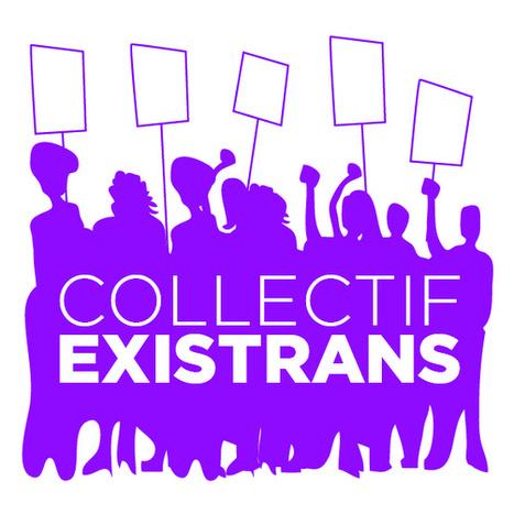 COMPTE-RENDU RÉUNION #1 EXISTRANS 2014 | Txy | Txy - Communauté des Travestis, Transgenres & Transidentitaires | Scoop.it
