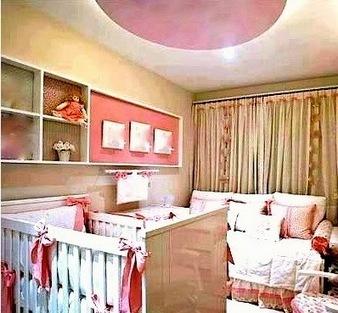 Designing a Baby Nursery Room - Leovan Design | Interior  Design and Home Décor | Scoop.it