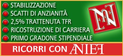 """La Buona Scuola. Mozione dell' """"Istituto Comprensivo Sturla"""" di Genova   Orizzonte Scuola   """"Scuola oggi""""   Scoop.it"""