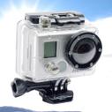 Test: 5 sportkameror <br/>för riktigt tuffa  tag - IDG.se | Bloggsnappat | Scoop.it
