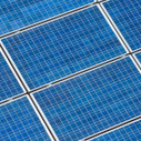 India To Set Up Ultra Mega Solar Power Plant -- 4,000 MW Capacity ... | Solar power | Scoop.it