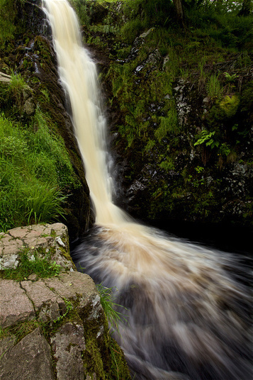 Northumberland National Park - England's Most Tranquil Location celebrates 60 years | BEATIFUL | Scoop.it
