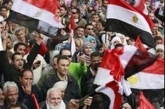 UN chief urges military to swiftly hand over power to civilian government in #Egypt | Egyptday1 | Might be News? | Scoop.it