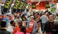 New economic model needed not relentless consumer demand | Sustainable Business & Politics | Scoop.it