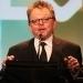 Supreme Court Denies ASCAP Appeal | indiemusic | Scoop.it