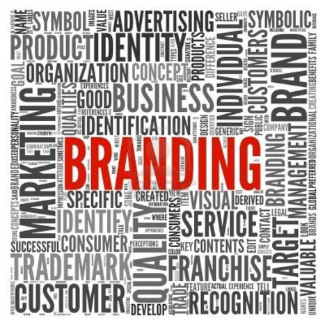 Integrating Brand Ethics in Business and Marketing - Business 2 Community | Private Practice Building Insights | Scoop.it