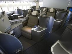 Airlines up chase for corporate traveler with new come-ons | Travel. Discover. Indulge. | Scoop.it