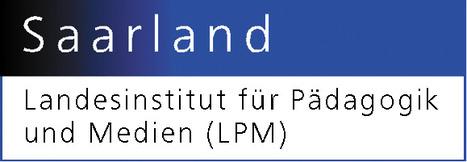 Online-Fortbildung des LPM: Moodle im Fremdsprachenunterricht - Lehrer-Online | About Moodle | Scoop.it