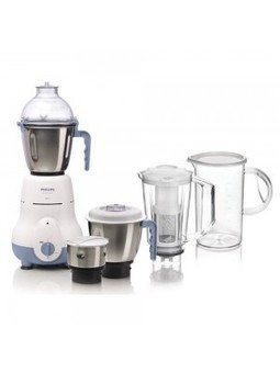 Philips HL1643/06 Mixer Grinder - Shop and Buy Online at Best prices in India. | Home and Kitchen Appliances | Toaster | Mixer Grinder | Juicer Mixer Grinder | Hand Blaender | Scoop.it