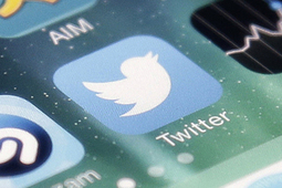 Why Twitter simplified its abuse reporting | Tools You Can Use | Scoop.it
