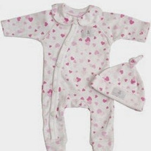 Shop For Soft Premature #Baby #Clothes<br/><br/>All of you love your kid much and so,&hellip; | Eeny Meenie Miney Mo | Scoop.it
