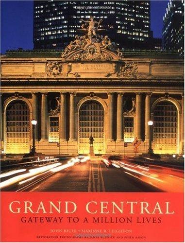 A Grand Central Value Game | Entrepreneurship, Innovation | Scoop.it