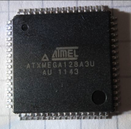 Avail Atmel AVR & Software Protection Dongle in Australia | Electronic Design | Scoop.it