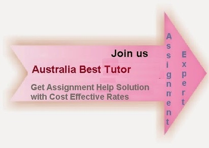 Online Assignment Services: Assignment Solution Help A Convenient Way To Get Your Assignment Done | Online assignment help | Scoop.it