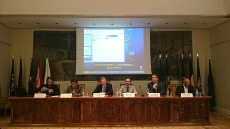 El Internet de las Cosas se implantará en todos los hogares | Educacion, ecologia y TIC | Scoop.it