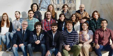 El español, como oportunidad | Todoele - ELE en los medios de comunicación | Scoop.it