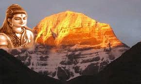 Kailash Yatra, Mansarovar Yatra, Kailash Mansarovar, Kailash Mansarovar Yatra, | Kailash Mansarovar Ytar | Scoop.it