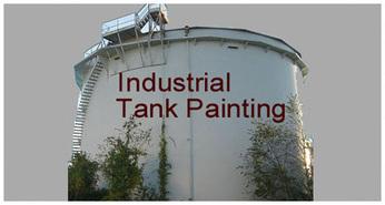 Industrial Painting Services Contractors In Sydney   Zoran The Painter   Zoran The Painter Pty Ltd Sydney   Scoop.it