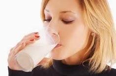 Excessive Calcium Deteriorates Health Of Females   Health   Scoop.it