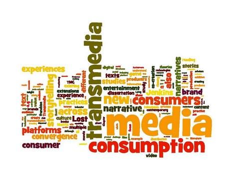 Telling A Brand Story Through Transmedia   Transmedia Spain   Scoop.it