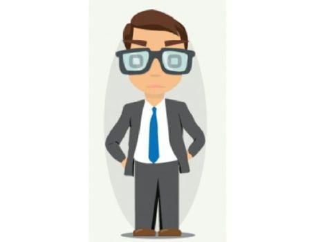 5 tipologie di clienti scontenti: ecco come gestirli sui social media e difendere loyalty e reputazione | Social Media in fermento | Scoop.it