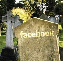 Is Facebook Marketing Dead?.. Here's a Surprising Answer | Public Relations & Social Media Insight | Scoop.it