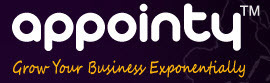 Appointy | microbusiness | Scoop.it