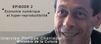 L'économie numérique et ses enjeux en 5 épisodes - IT-expert Magazine   Tout savoir sur l'économie numérique!   Scoop.it