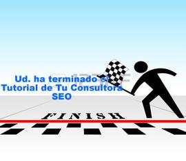 Repetir SEO - Consultoria SEO | Como Iniciar una Estrategia de contenido | Scoop.it