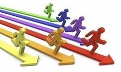 ZIENTZIABERRI: Garatu 12-13 | Searching & sharing | Scoop.it