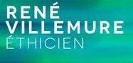 Monsieur Cahuzac: le mensonge est-il éthique? | Marketing, communication and media trends in 2013 | Scoop.it