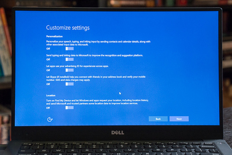 How to Set Up Your Brand-New Windows PC | WinTechSolutions | Scoop.it