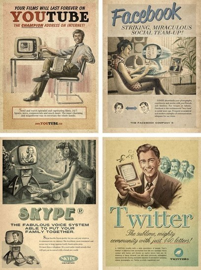 Publicidad en Redes Sociales; ventajas y desventajas para las empresas | Marketing Socialmedia | Scoop.it