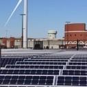 Alliance Launches 100% Renewable Energy Goal | CleanTechies Blog | Zero Footprint | Scoop.it