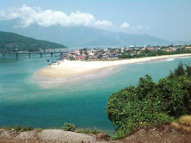 Du lịch xứ Huế mộng mơ cùng vé máy bay đi Huế giá rẻ | Vé máy bay đi Thái Lan giá rẻ | Scoop.it
