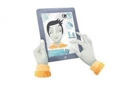 Tecnología, aliada de tu negocio - El Universal | Emprendedurismo | Scoop.it
