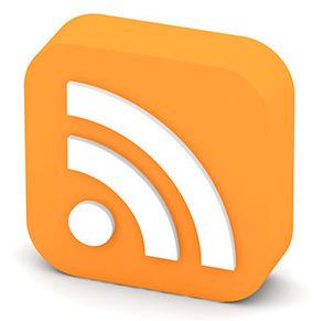 Un Blog pour votre Entreprise ça a du Sens ! | WebZine E-Commerce &  E-Marketing - Alexandre Kuhn | Scoop.it